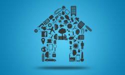 Как узнать кто собственник квартиры