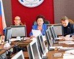 Фото: Имущественный налоговый вычет по НДФЛ при приобретении жилья участником накопительно-ипотечной системы