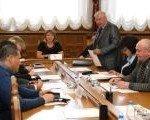 Внесение изменений в Ивановский областной бюджет