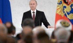 Фото: Одобрены поправки в ГК РФ