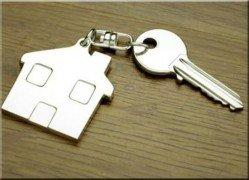 улучшение-жилищных-условий