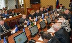 Фото: Социальная поддержка отдельных категорий граждан Ивановской области