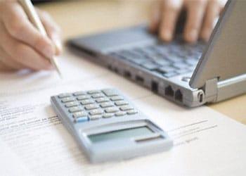 За что можно получить налоговый вычет — список 2019
