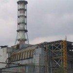 размер-пенсии-чернобыльцев