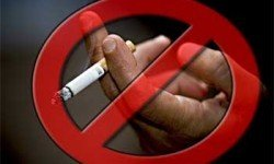 штраф-за-курение-в-общественном-месте