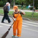 работающий-пенсионер