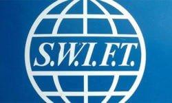 банковские переводы swift