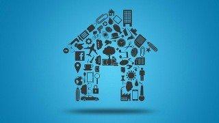 Фото: Как узнать, кто собственник квартиры: 3 простых способа