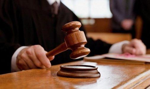 Фото: Нарушение сроков поставки товара по договору - арбитражные споры и актуальность юридических услуг