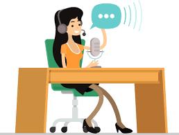 Прозвон базы и голосовые рассылки как эффективный способ подачи информации