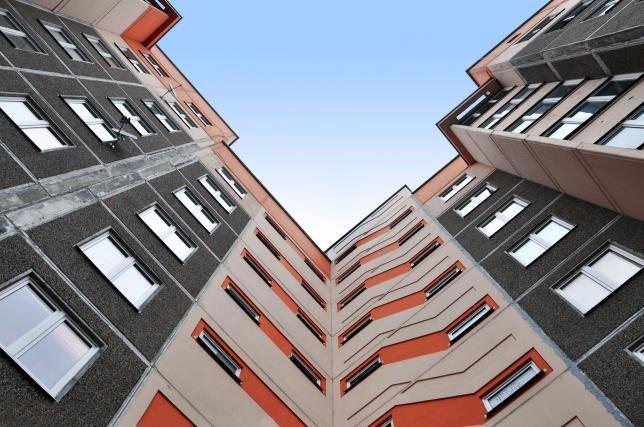 Фото: Покупаем и продаём недвижимость: первостепенные документы в 2019 году