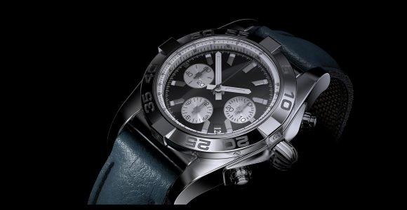 Лучшие бренды американских часов