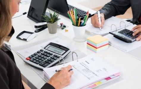 Фото: Аутсорсинг бухгалтерских услуг: виды и специфика бухгалтерского аутсорсинга