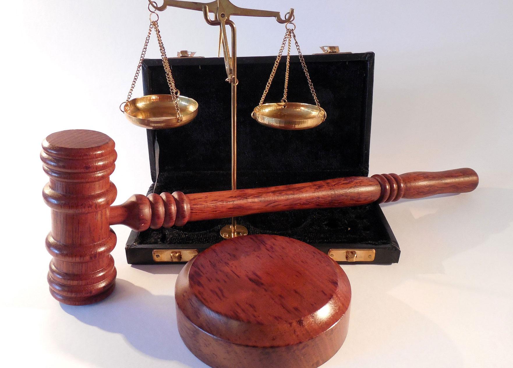 Услуги поиска и ареста имущества по задолженности