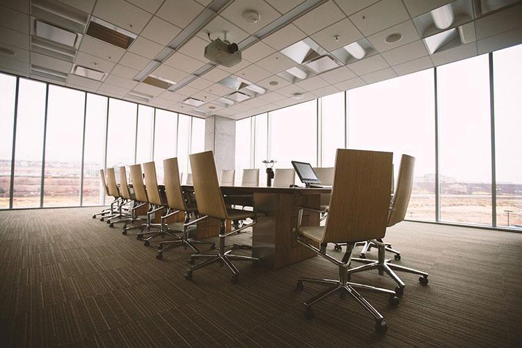 аренда офиса в бизнес-центре