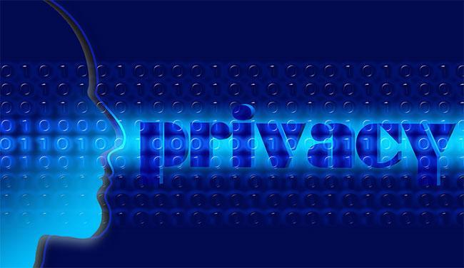 Как удалить свои данные из поисковых систем